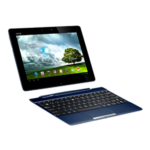 asus_TF300_icon