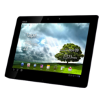 asus_TF700_icon