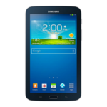 galaxy_tab3_icon