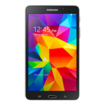 galaxy_tab4_icon