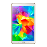 galaxy_tab_s_icon
