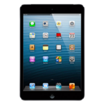 ipadmini_icon