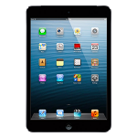 ipadmini_icon-150×150